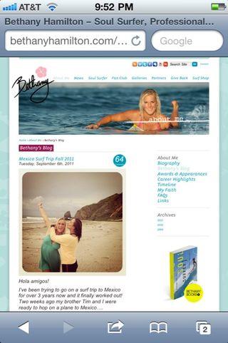Bethany surfer jpg