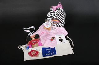 Breast cancer kit jpg