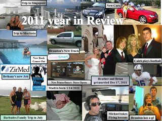 2011 year in review v5